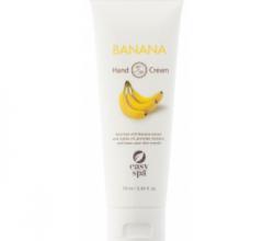 Крем для рук Banana от Easy Spa