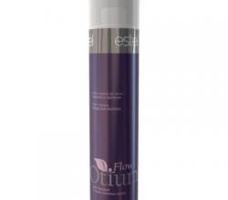 Life-cпрей для волос «Гладкость и блеск» OTIUM Flow от Estel