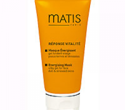 Оживляющая маска Matis для улучшения цвета кожи