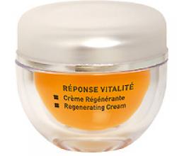 """Восстанавливающий регенерирующий крем Matis """"Reponse Vitalite Line"""". С витаминным комплексом"""