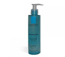 Очищающий гель для снятия макияжа Rosaliac от La Roche-Posay