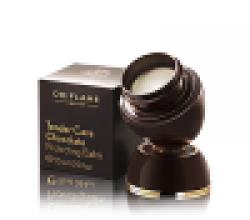 Специальное смягчающее средство «Нежная забота» с ароматом шоколада от Oriflame