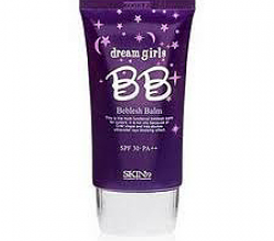 BB крем «Dream Girls BB Cream» от Skin79