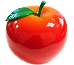 Крем для рук Red Apple Hand Cream от Tony Moly