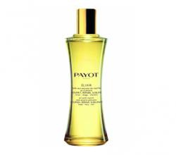Восстанавливающее масло с экстрактом Мирры и Амириса от Payot