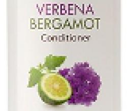 Кондиционер для нормальных волос Verbena Bergamot от Easy SPA