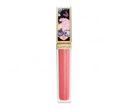 Блеск для губ Signature Glam Art Gloss SPF12 (оттенок № SPK05) от Missha