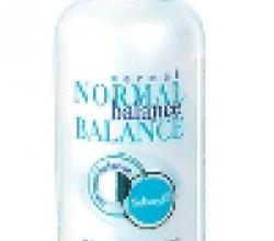 Тоник-баланс для жирной кожи головы от Bielita
