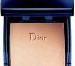 Крем-пудра Dior Forever от Christian Dior