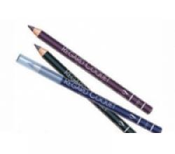 Суперустойчивый карандаш для глаз Regard Coquet (оттенок № 403) от Vivienne Sabo