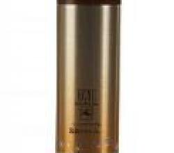 Масло-спрей для увлажнения и придания блеска волосам от MoltoBene