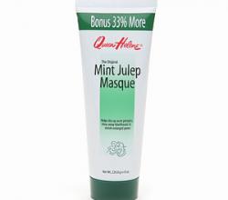 Маска для лица The Original Mint Julep Masque от Queen Helene (1)