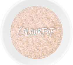 Кремовый хайлайтер Super Shock Cheek (оттенок Lunch Money) от ColourPop