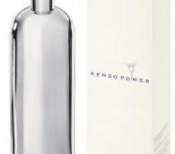 Мужская туалетная вода Power от Kenzo