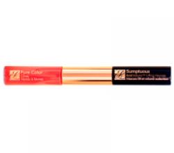 """Блеск для губ """"Pure Color Gloss"""" (оттенок Nude Rose) от Estee Lauder"""