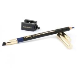 Карандаш для глаз Dessin Du Regard Crayon Yeux Haute Tenue (оттенок № 3) от YSL