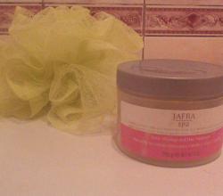 Средство для массажа головы и по уходу за волосами от Jafra