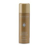 Лак для волос  Illuminating Hair Spray от Alfaparf