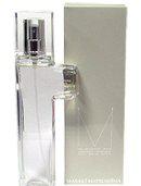 Женская парфюмированная вода M от Masaki Matsushima
