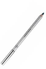 Карандаш для контура глаз Crayon Eyeliner от Dior 033