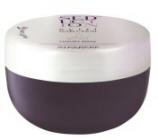 Маска для волос Nutri Seduction Luxury Mask от Alfaparf (1)