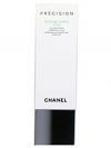 Средство для снятия макияжа Precision Systeme Purete Le Gel от СHANEL