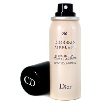 Тональный крем DiorSkin AirFlash от Dior