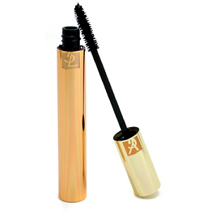 Тушь Luxurious Mascara  For a False Lash Effect от YSL