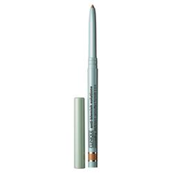Маскирующий карандаш для проблемной кожи Anti-Blemish Solutions Concealing Stick от Clinique
