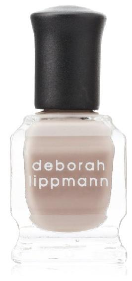Лак для ногтей (оттенок Putty In Your Hands) от Deborah Lippmann