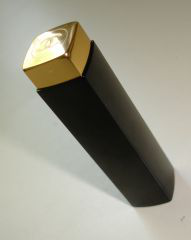 Летняя лимитированная помада из коллекции Les Pop-Up De Chanel - Super №167, Rouge Allure