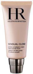 Тональная крем-пудра для нормальной и комбинированной кожи Sensual Clone от Helena Rubinstein