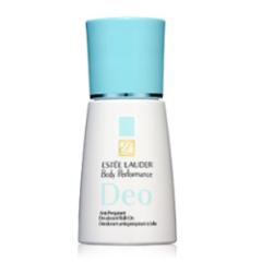 Шариковый дезодорант-антиперспирант Body Performance от Estée Lauder