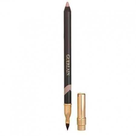 Контурный карандаш для губ CRAYON LEVRES №00 Cupidon от GUERLAIN