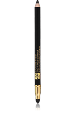 Double Wear Устойчивый карандаш для глаз Estee Lauder