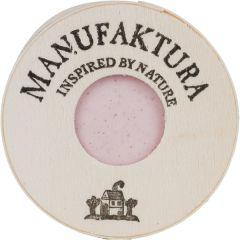 """Мыло пилинговое """"Винное"""" Spa Tradition Carlsbad от Manufaktura"""