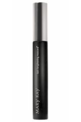 Удлиняющая тушь для ресниц Lash Lengthening Mascara от Mary Kay