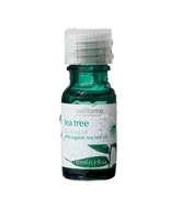 Антибактериальное средство с маслом чайного дерева Tea Tree Purifying Oil от Oriflame
