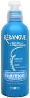 Сыворотка-концентрат керанов для сухих волос от Keranove