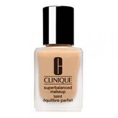 Супер-сбалансированный тональный крем для комбинированной кожи Superbalanced Make Up от Clinique