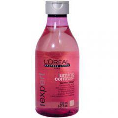 """Шампунь для мелированных волос """"Люмино Контраст"""" от L'OREAL"""