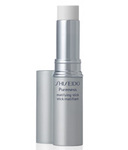 Pureness Matifying Stick Матирующий карандаш от Shiseido