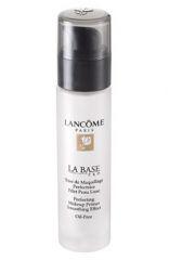 База под макияж La Base Pro от Lancome