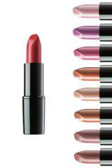 Помада Perfect Color Lipstick от Artdeco