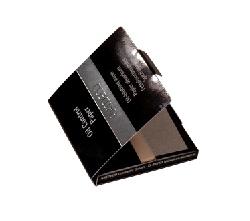 Абсорбирующие салфетки для лица от ARTDECO