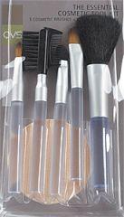 The Essential Cosmetic Tool Kit от QVS