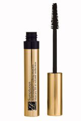 Тушь Sumptuous Bold Volume Lifting Mascara от Estee Lauder