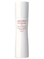 Крем для лица  Skincare Day Moisture Protection от Shiseido