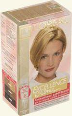 Краска для волос EXCELLENCE CREME от L'Oreal