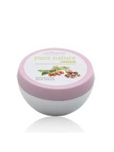 Питательный крем для лица «Лесной орех и ягода годжи» от Oriflame